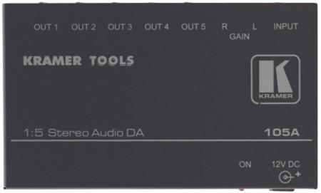Kramer - 105A