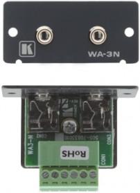 WA-3N