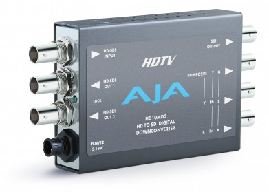 HD10MD3