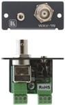 WAV-1N