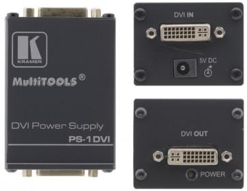 PS-1DVI