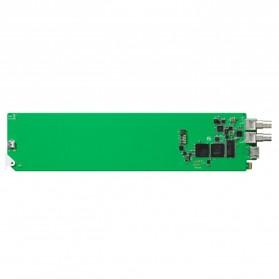 Blackmagic OpenGear Konverter HDMI to SDI