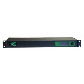 19'' Audio-Interface für GreenGo IP Intercom