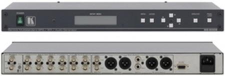 Multinorm Generator. Kramer SG-6006.