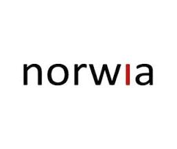 Norwia
