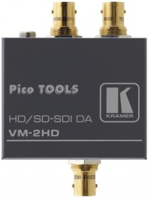 VM-2HD
