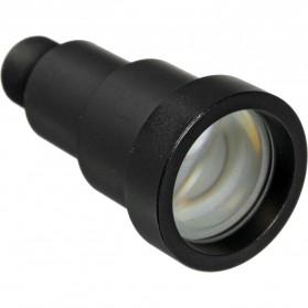 Marshall V-4350-2.5 Optik