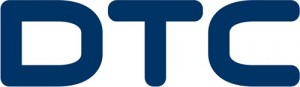 DTC Domo Broadcast