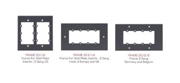 Frame-2G