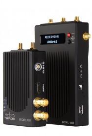 Bolt Pro 1000 Dual 3G-SDI / HDMI Set