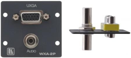 WXA-2P
