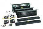 Gaffer Kit (2-Unit), Univ 230U