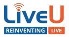 LiveU Stromkabel für ext. AB/V-Mount Adapter