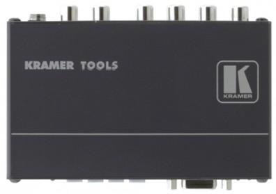 Kramer 6502