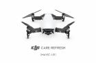 Care Refresh Mavic Air) Code
