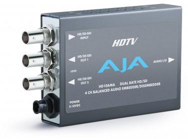 HD10AMA