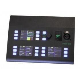 32 Kanal Tischstation IP Intercom