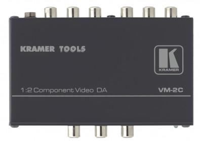 VM-2C