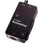 RemoteAmp Headphone / Earpiece Amplifier