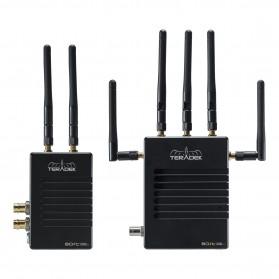 Teradek Bolt LT 1000 3G-SDI