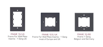 Frame-1G