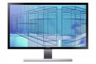 "Samsung 28"" UHD-Monitor U28D590DS - Demoware"