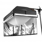 FOMEX LiteBall Kit for FL1200