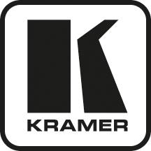 Kramer Technologie