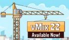 vMix Pro Software Lizenz