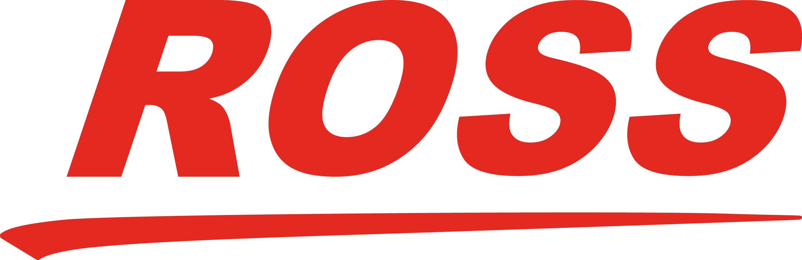 Ross Video Ltd.