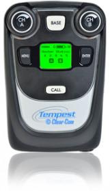 Clear-Com CB222 - Demoware