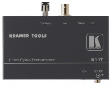 Kramer - 611T