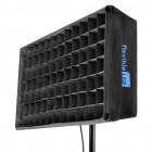 FOMEX LiteGrid for FLSF12 Softbox of FL1200