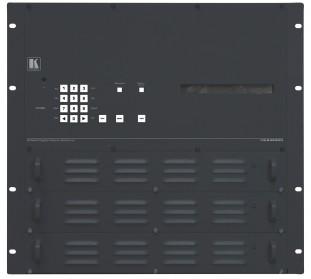 Matrixschalter. Kramer - VS-6464DN