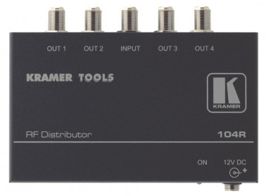 Kramer - 104R