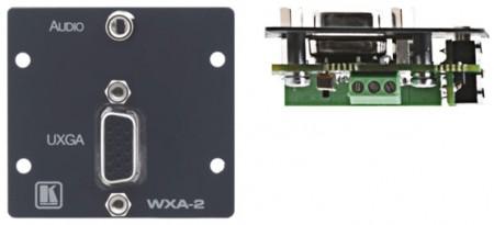 WXA-2