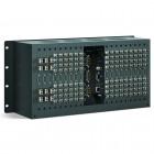 Universal Videohub 72 Mainframe