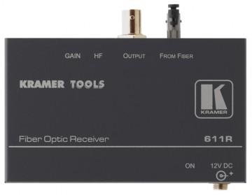 Kramer - 611R