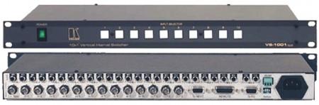 VS-601XLM