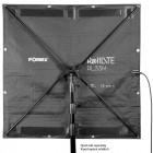 FOMEX RollLite RL33 Kit