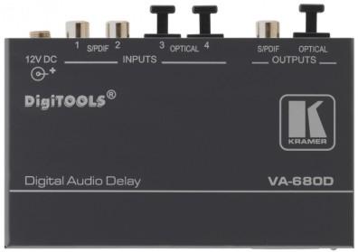 VA-680D