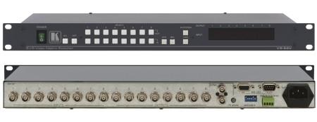 VS-88V