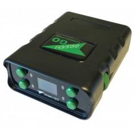 Beltpack IP Intercom
