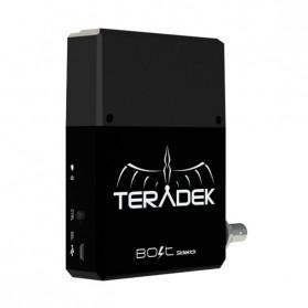 Bolt Sidekick Receiver HDMI