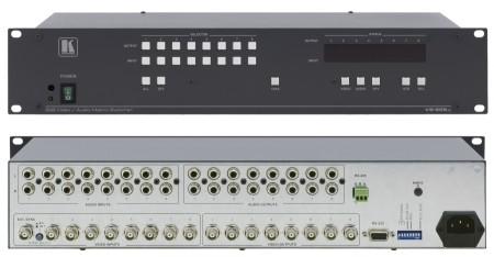 VS-808xl