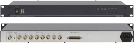 SD-7108