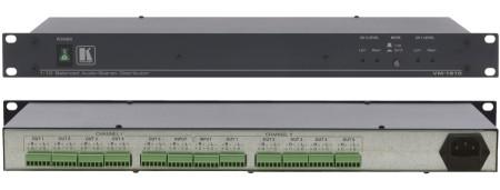 VM-1610