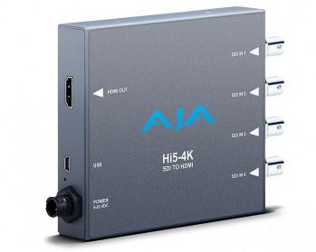 Hi5-4K