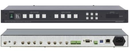 Matrixschalter SDI. Kramer - VS-44HDXL