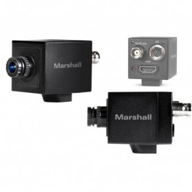 Marshall CV505-M Kamera